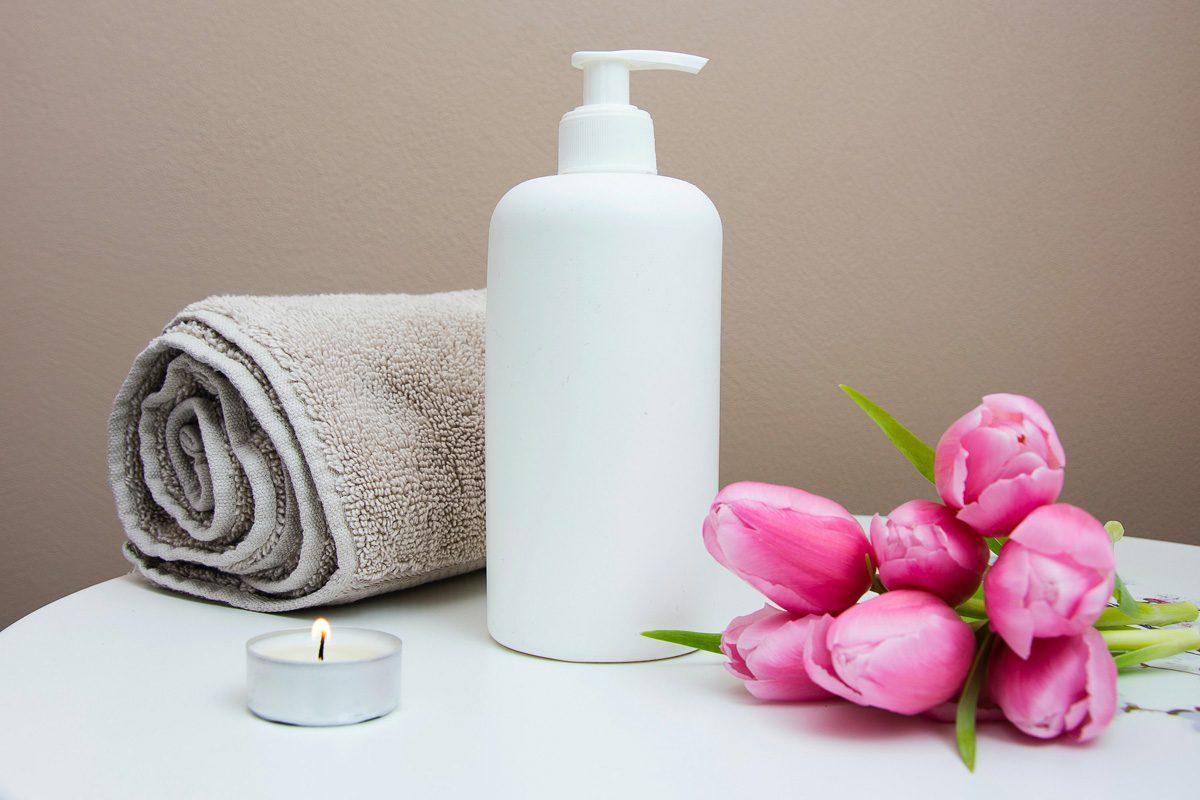 produits spa 5 etoiles