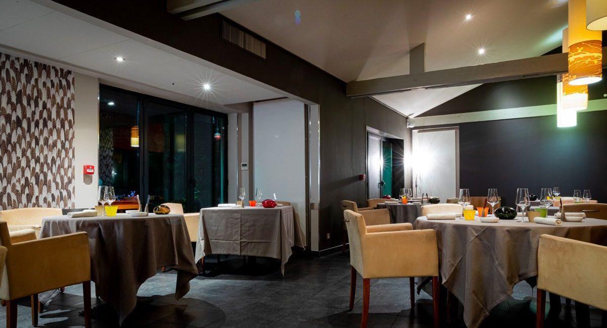 salle restaurant ivan vautier