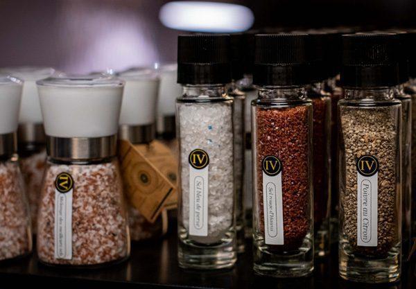 salt spices ivan vautier