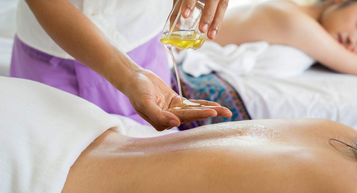 spa treatment hotel caen