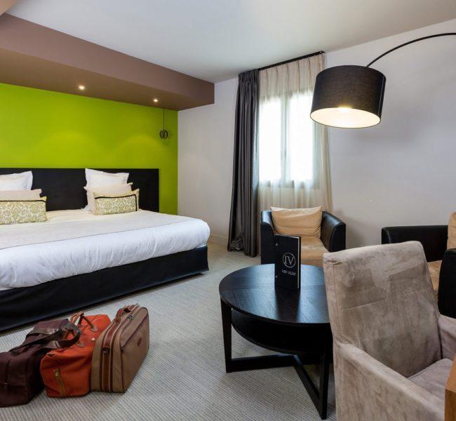 junior suite green 2 1