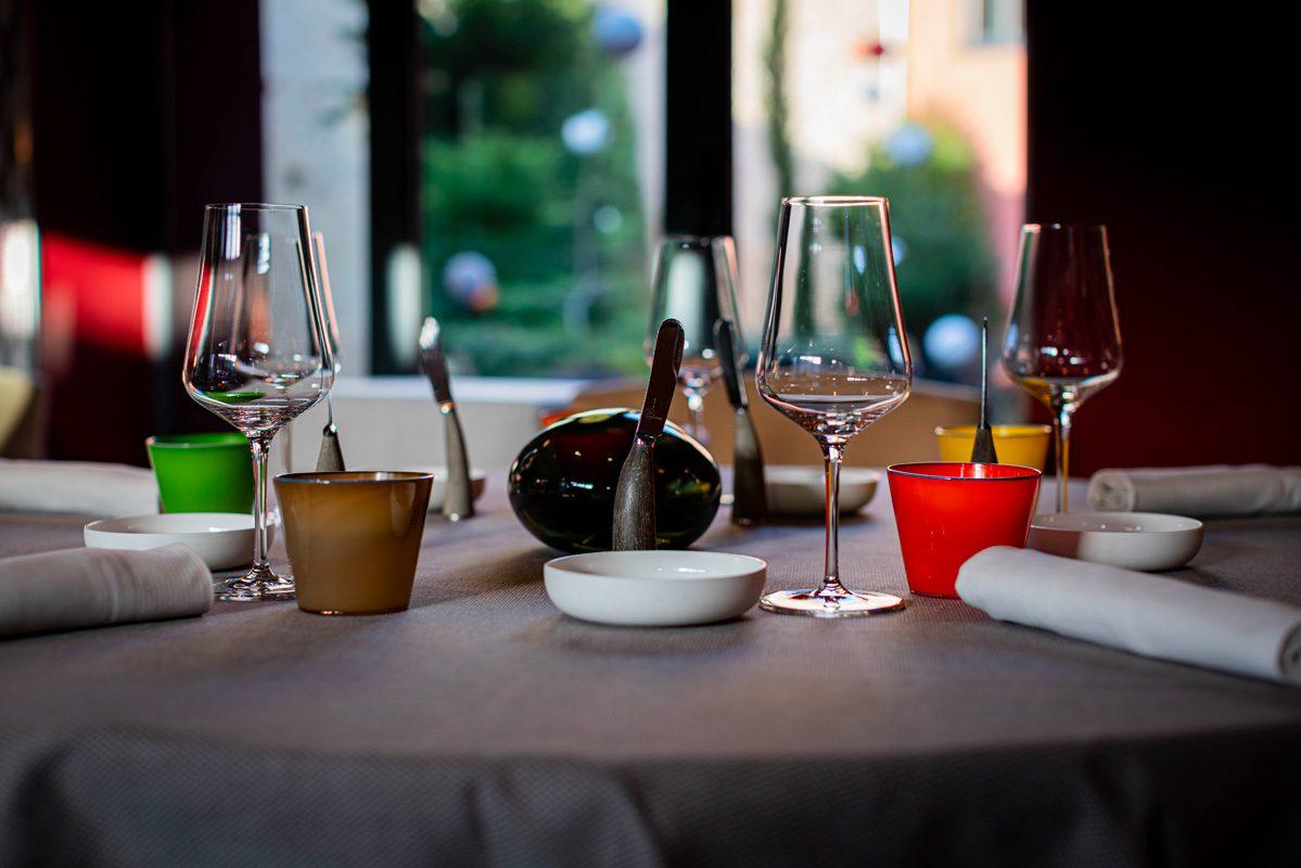 table salle restaurant caen 1
