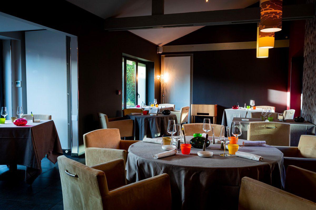table salle restaurant caen 20