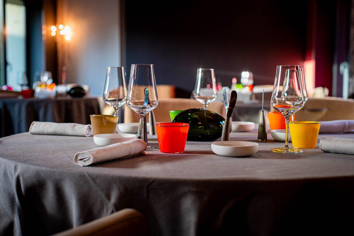 table salle restaurant caen 4