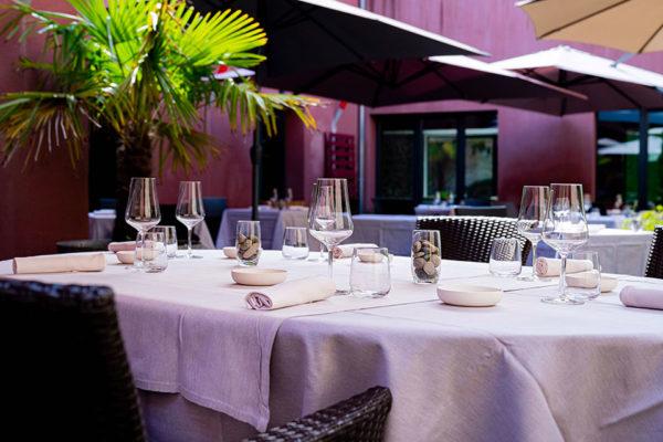 terrasse grande table ivan vautier